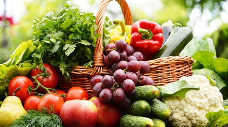 Vegan liegt voll im Trend: rein pflanzlich - aber auch gesund?