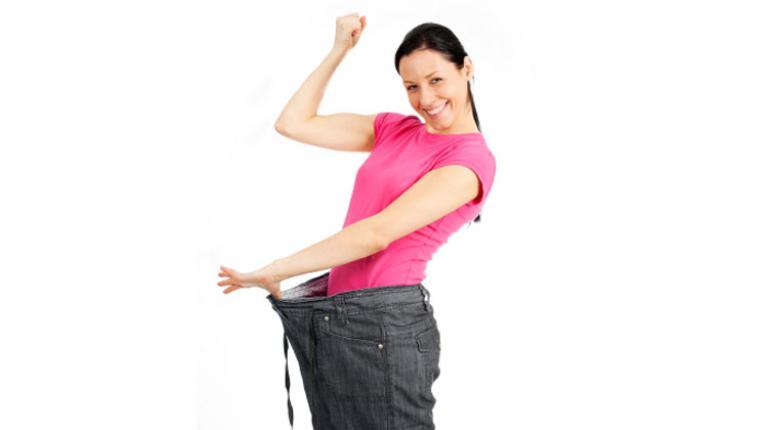 Ernährungsgewohnheiten umstellen – Mit sieben Schritten dauerhaft am Ball bleiben