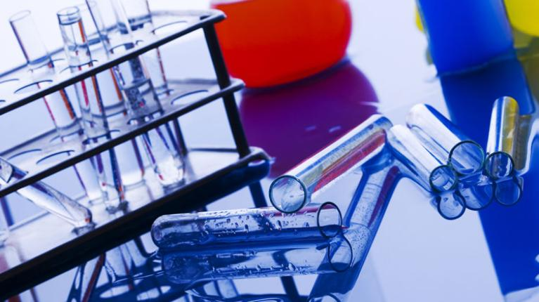 Glutenunverträglichkeit - Untersuchung im Labor