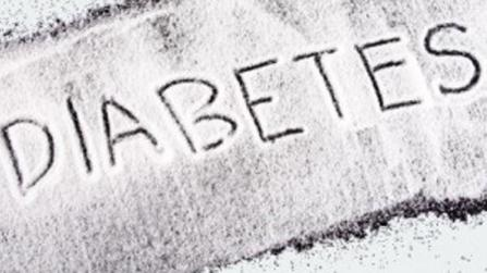 Studie: Glykämischer Index und Diabetes