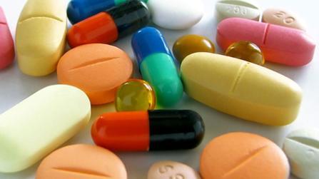 Schlankheitsmittel meist wirkunglos