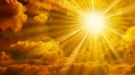 Vitamin D - unser Sonnenhormon