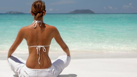 Medizinisch gesund abnehmen – Studie bestätigt den Ansatzpunkt von gesund & aktiv