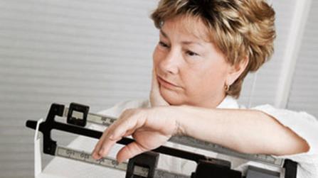 JoJo-Effekt nach der Diät - Hormone sind stärker als der Wille