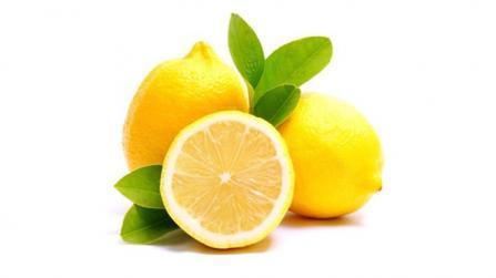 Vitamin C für ein starkes Immunsystem?