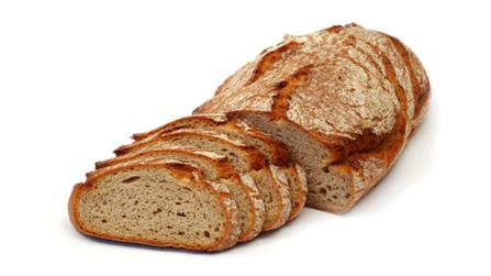 Glutenfrei essen - wie es ohne Weizen und Co möglich ist