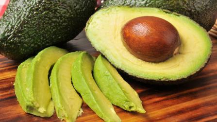 Die Avocado - das leckere und gesunde Figurwunder